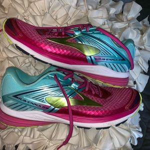 Brooks Ravenna 8 Running Shoes